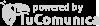 Tu Comunica - Digital Web Agency